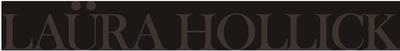 laura-hollick-logo