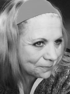Ann Schroeder bio photo