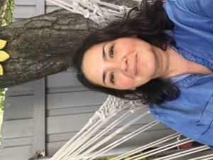 Carmen bio photo