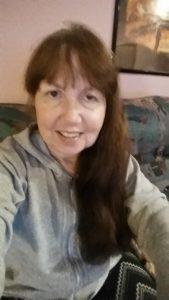 Ann Marie Young bio photo