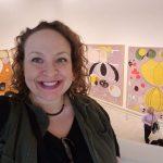 Heather Shalhoub bio photo