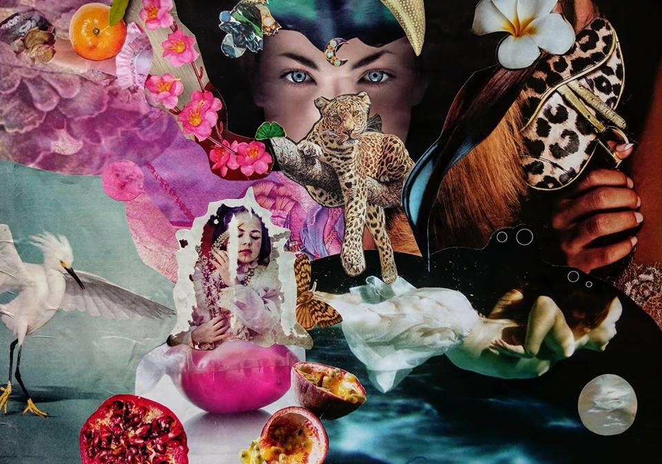 Malika's Soul Art