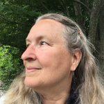 Grace Solman bio photo