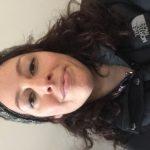 Vivian Sakellariou bio photo