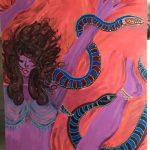 Soul Art by Tiffany Gibson