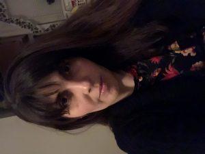 Brenda bio photo
