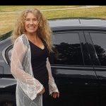 Wendy bio photo