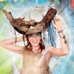Janine Landtwing bio photo