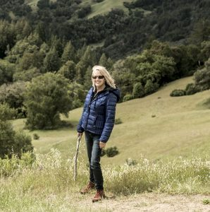 Lissa Masters bio photo