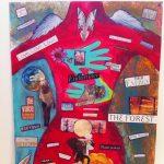 Soul Art by Diana Cohen