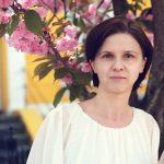 Marta Szydlowska bio photo