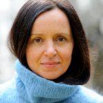 Jane Cormack bio photo