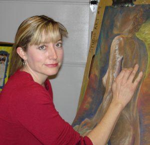Lisa Keffer Ruiz bio photo