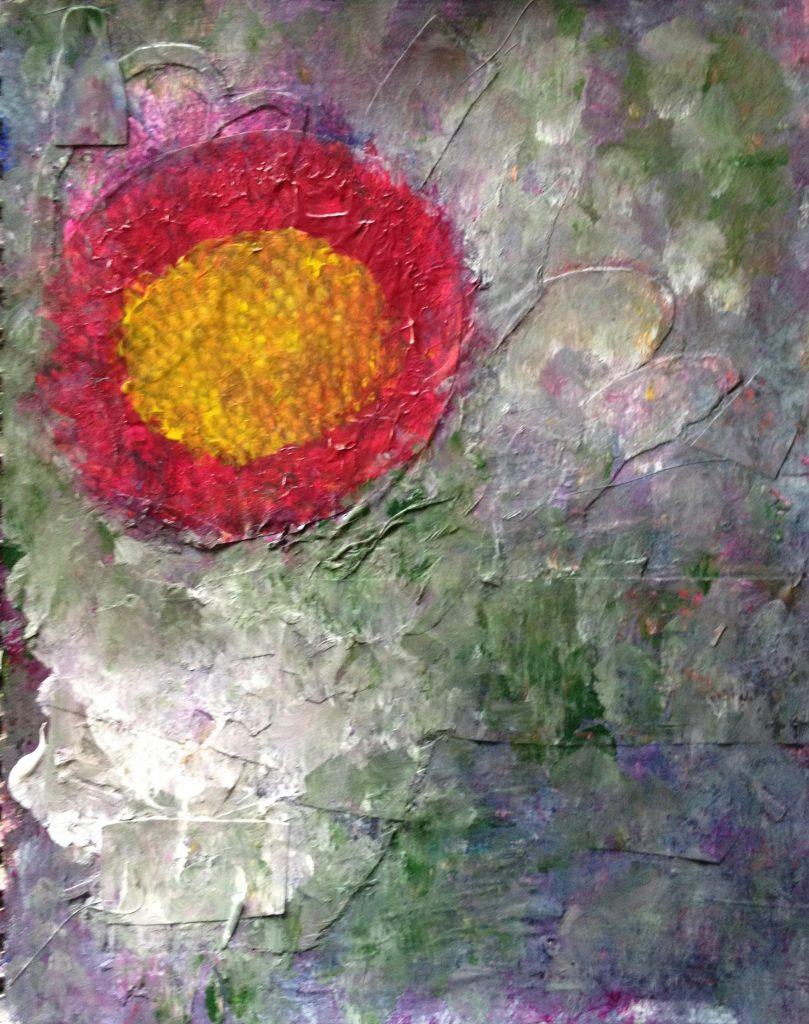 Sophie Glikson Cahen's Soul Art