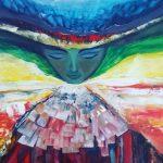 Soul Art by Edith Perez