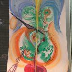 Soul Art by dani