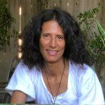 Maureen Cox bio photo