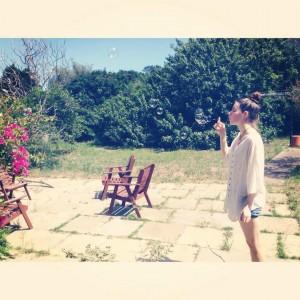 Rhiannon-Jane bio photo