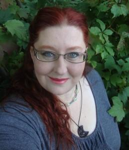 Sarah Cooper bio photo
