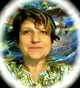 Carolyn Dawn Good bio photo