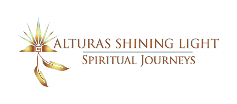 Alturas Spiritual Journeys