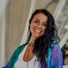 Naia Leigh