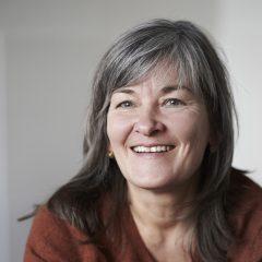 Anita Josephine Wales