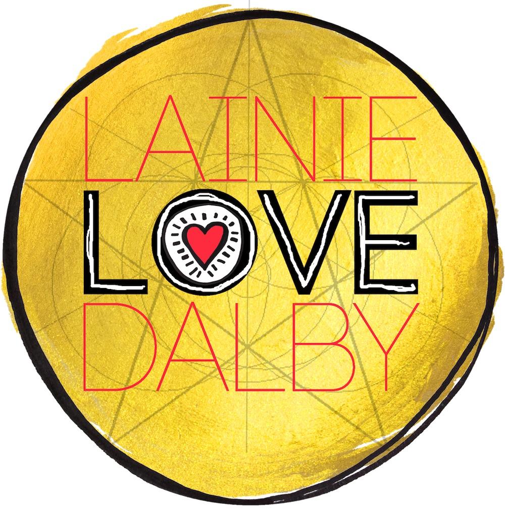 Lainie Love Dalby