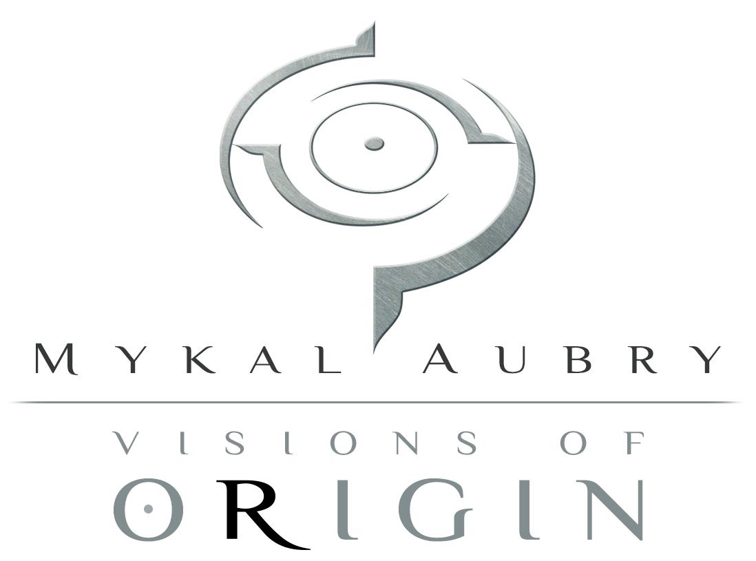 Mykal Aubry