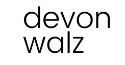 Devon Walz