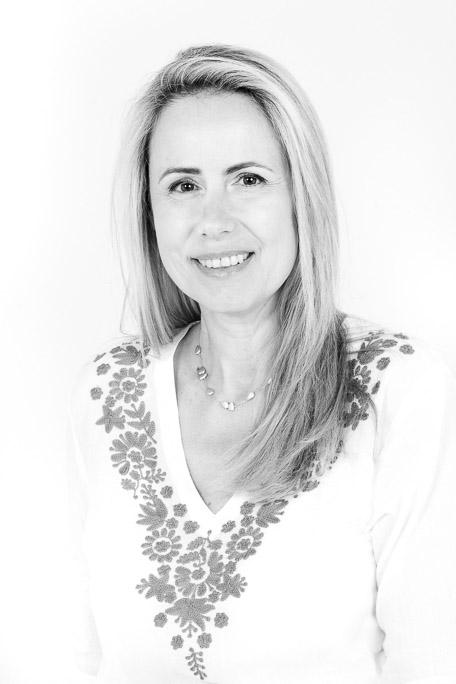 Picture of Virginie Bergeron