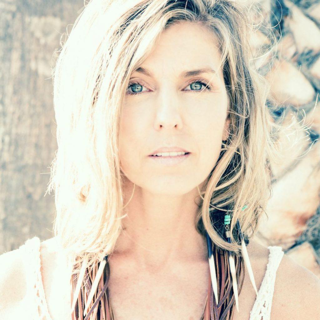 Picture of Dana Canneto
