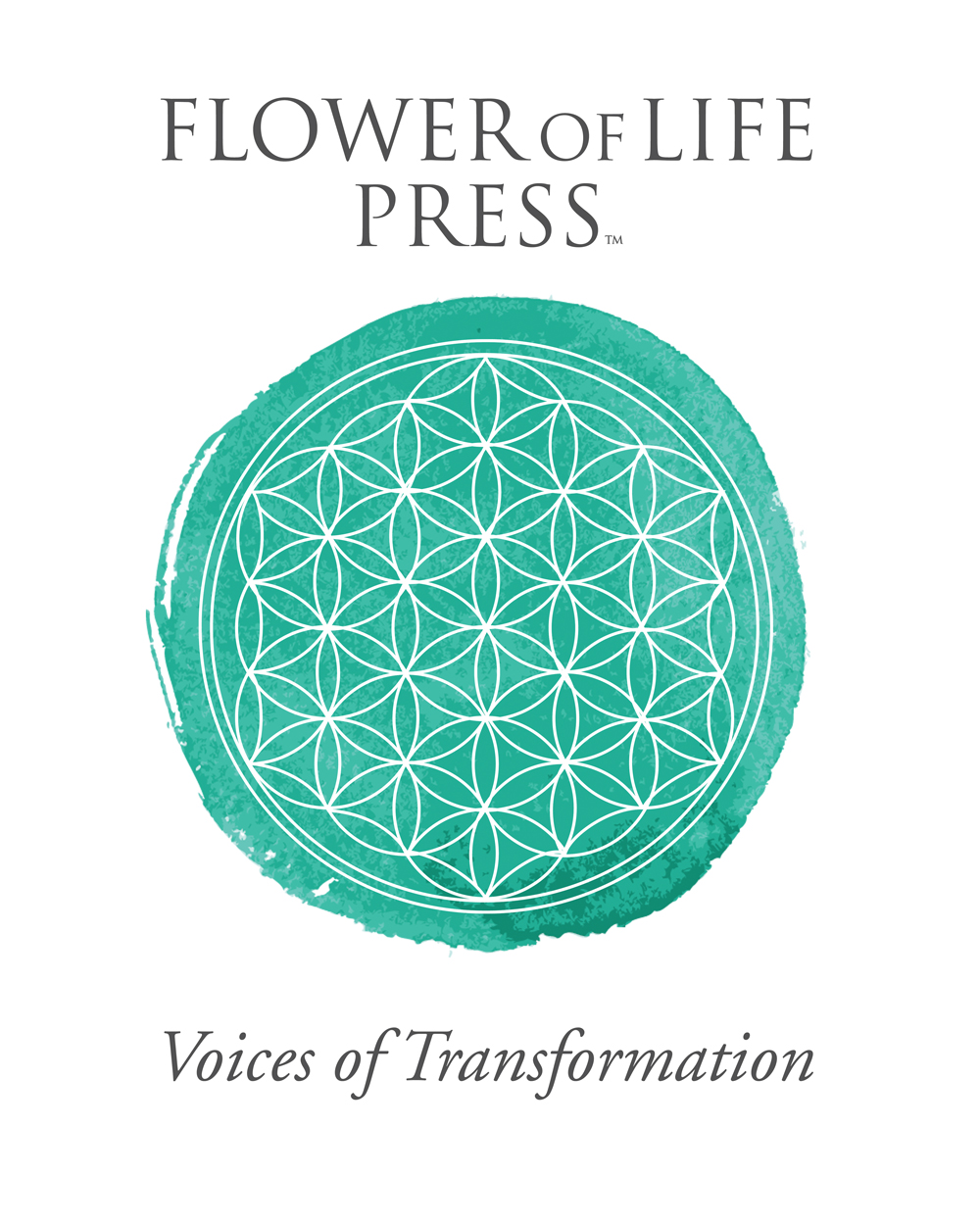 Flower of Life Press