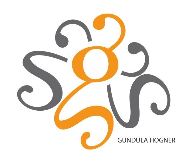 Gundula Högner