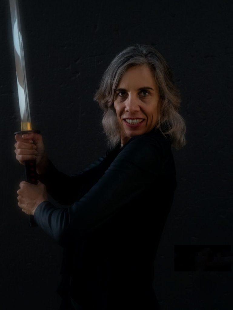 Picture of Juliette Whelpton