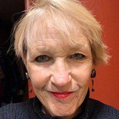 Katherine Skaggs