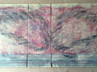 Heather L.'s Soul Art