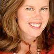 Heather Gray bio photo