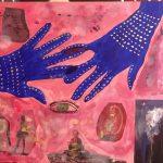 Soul Art by Cynthia Horacek