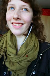 Marleen bio photo