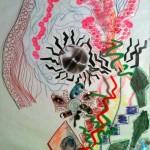Soul Art by Shayna Gordon