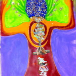 Soul Art by Carmelina