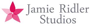 Jamie Ridler Studios