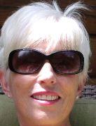 Jane Robinson bio photo