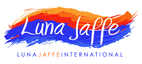 Luna Jaffe International