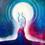Soul Art by Susan Farrell
