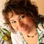 Jill Marie Chesrow bio photo
