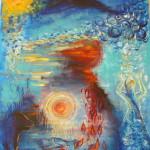 Soul Art by Marta Walenda