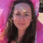 Erin Asher Meagher bio photo