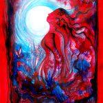 Soul Art by Hazel Evans